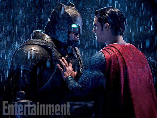 batman-v-superman-dawn-of-justice-000220