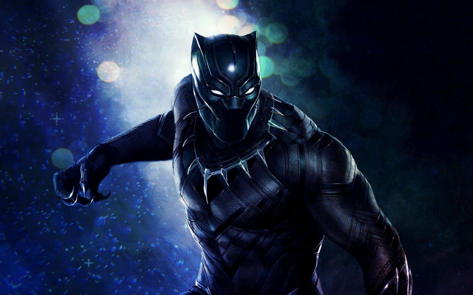 black-panther-hd-wallpaper.jpg