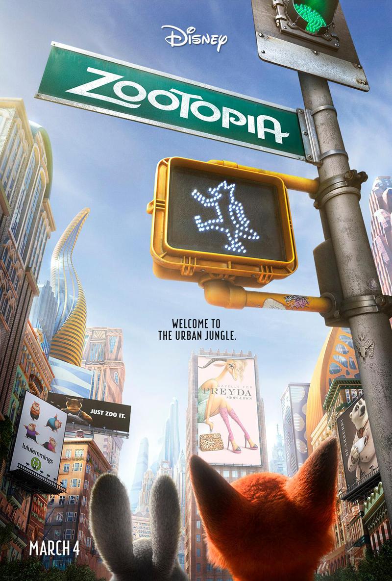 «Смотреть Фильм Мафия Игра На Выживание 2015 Смотреть» — 2006