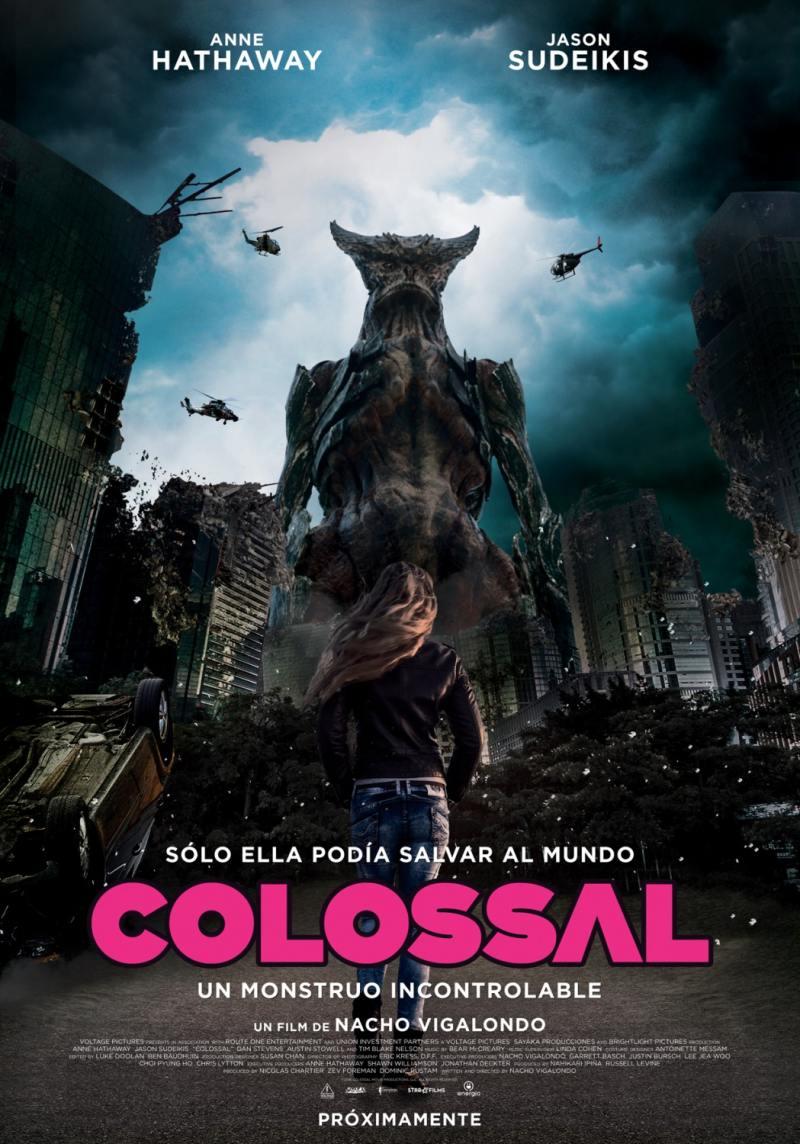 Новые фильмы в июле 2017 года