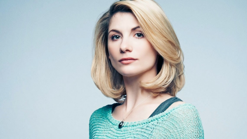 doctor-who-jodie-whittaker-will-be-the-t