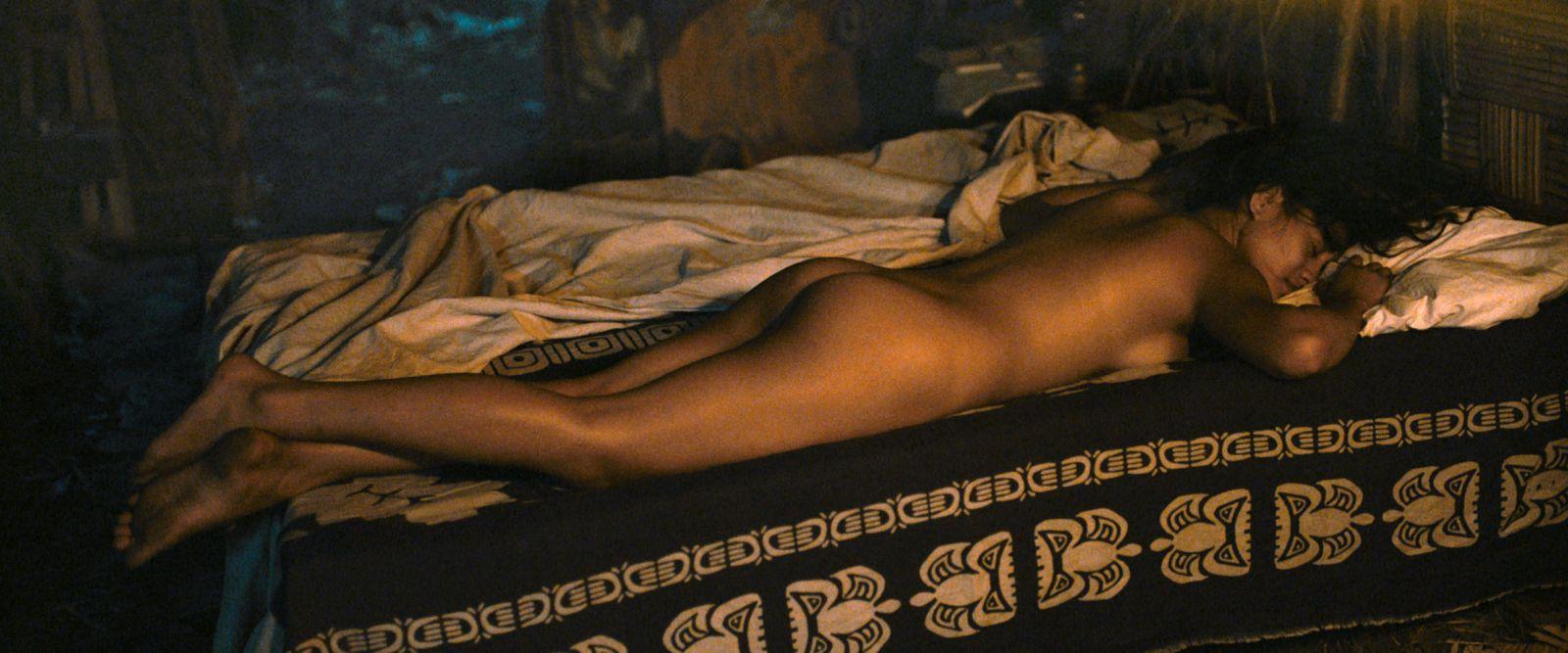 gauguin-mit-tuhei-adams.jpg