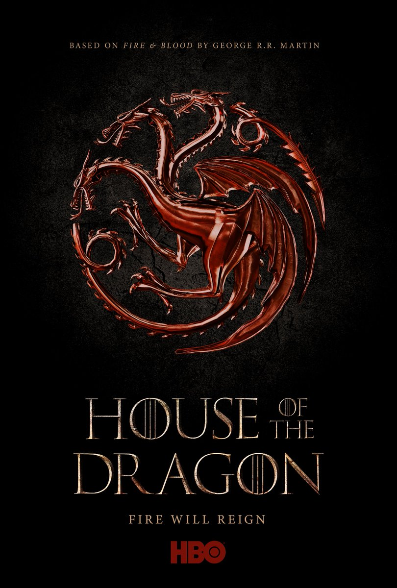 https://www.film.ru/sites/default/files/images/house-of-the-dragon.jpeg