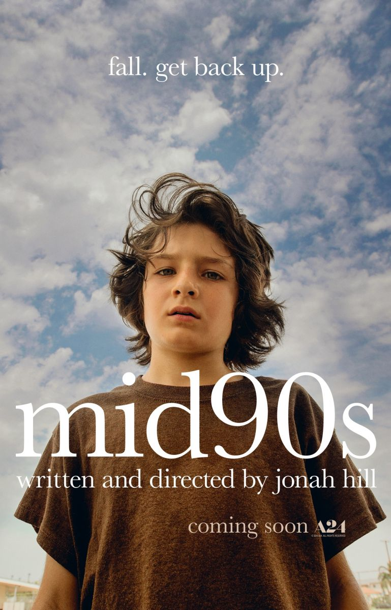 Image of Mid 90's (2018) Subtitle Indonesia mp4
