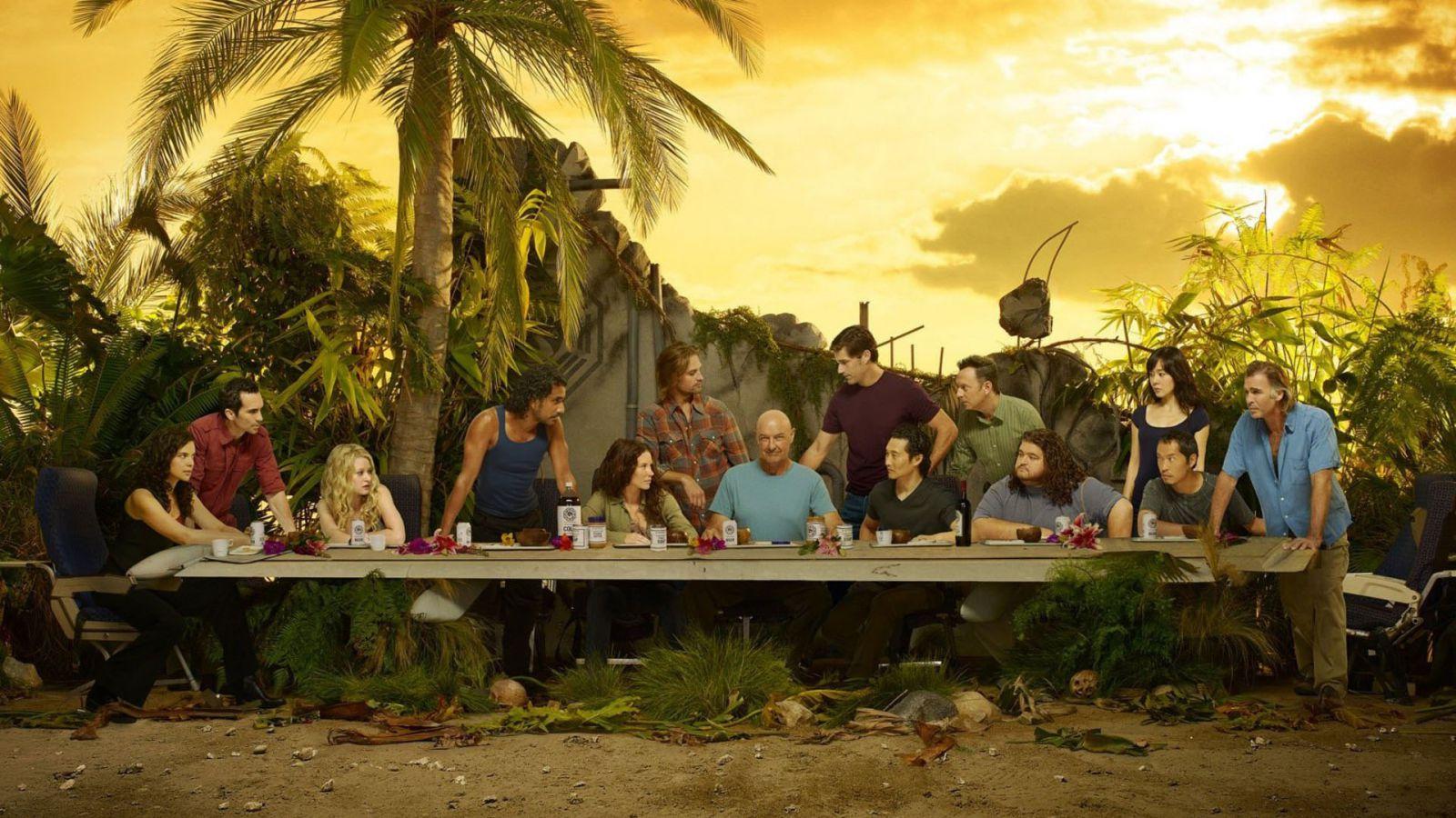 смотреть онлайн леонардо да винчи 2 сезон