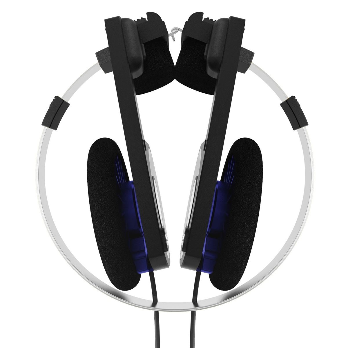 Беспроводные наушники Koss Porta Pro Wireless