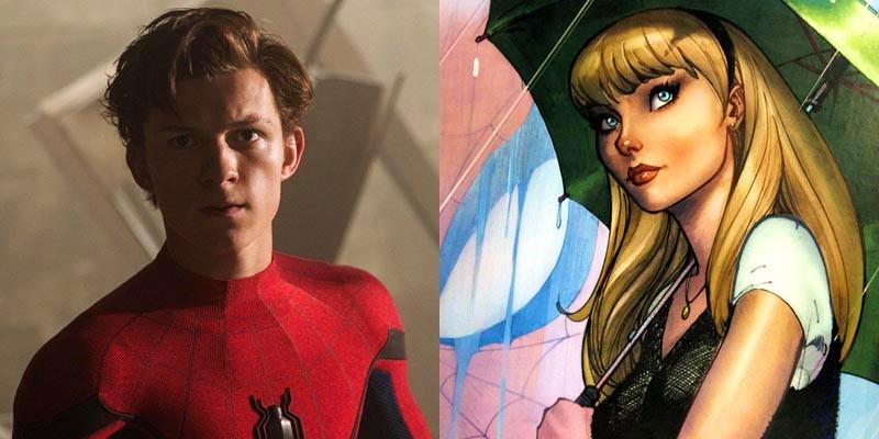 spider-man-gwen-stacy-copertina.jpg