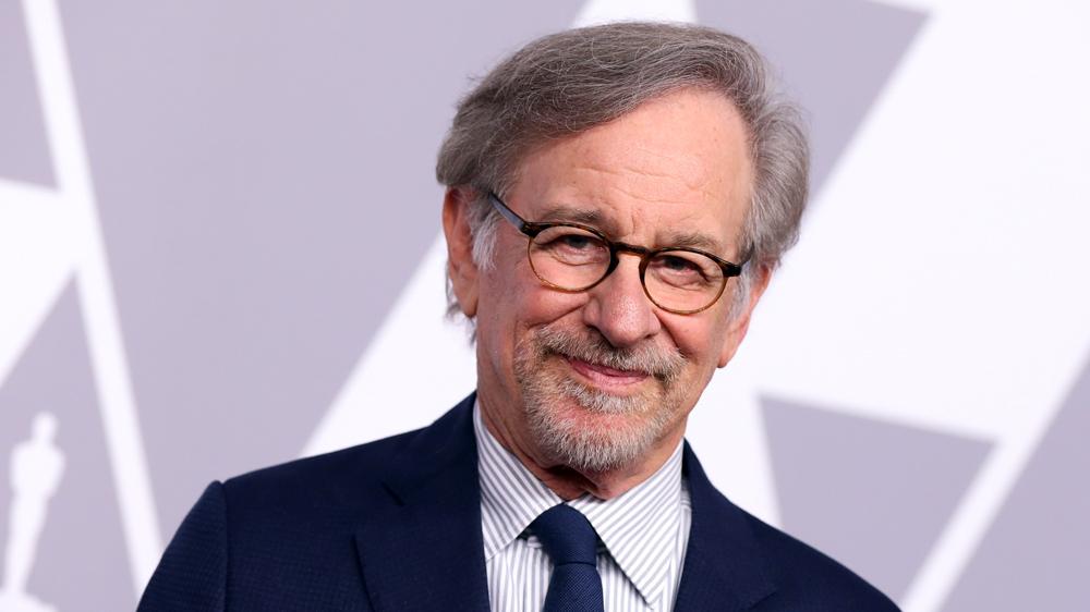 Спилберг желает запретить выдвигать фильмы Netflix на«Оскара»