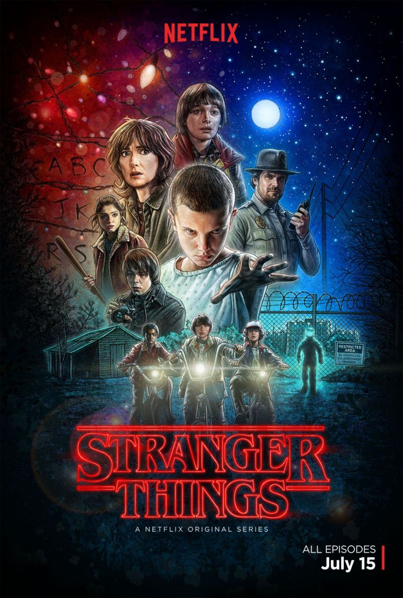 https://www.film.ru/sites/default/files/images/strangerthingsposter.jpg