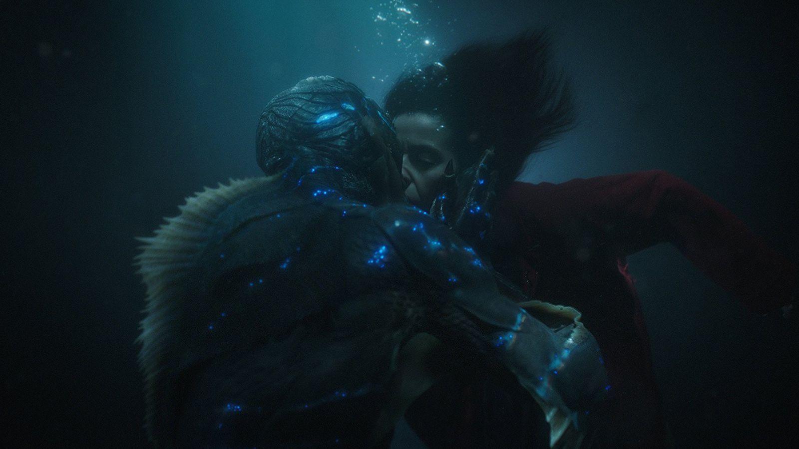 Фильмы с сексом в воде, фото женских бритых лобков крупно