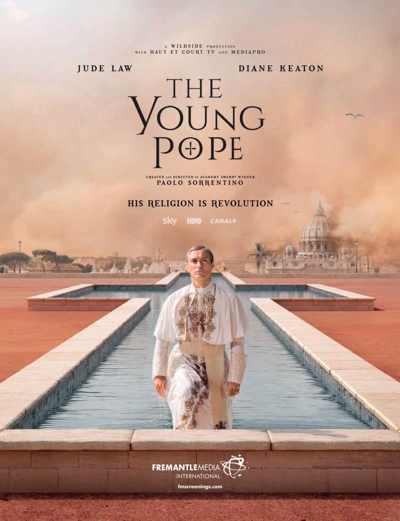 Папская власть