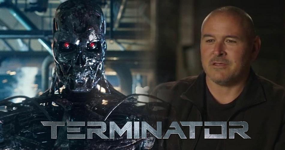 tim-miller-direct-terminator-reboot.jpg