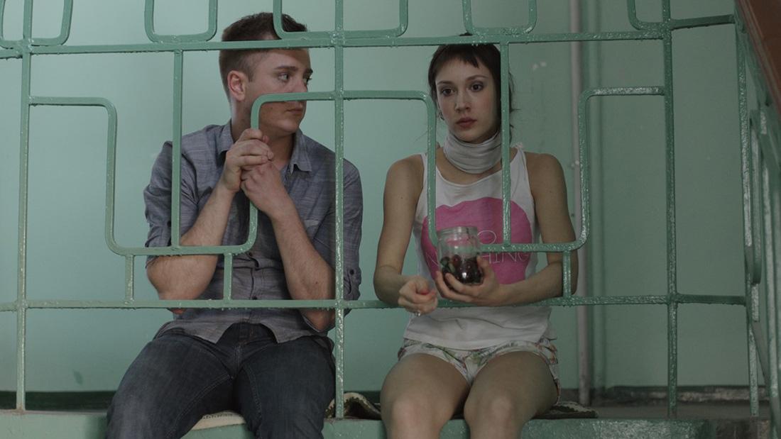 Image result for фильм турецкое седло