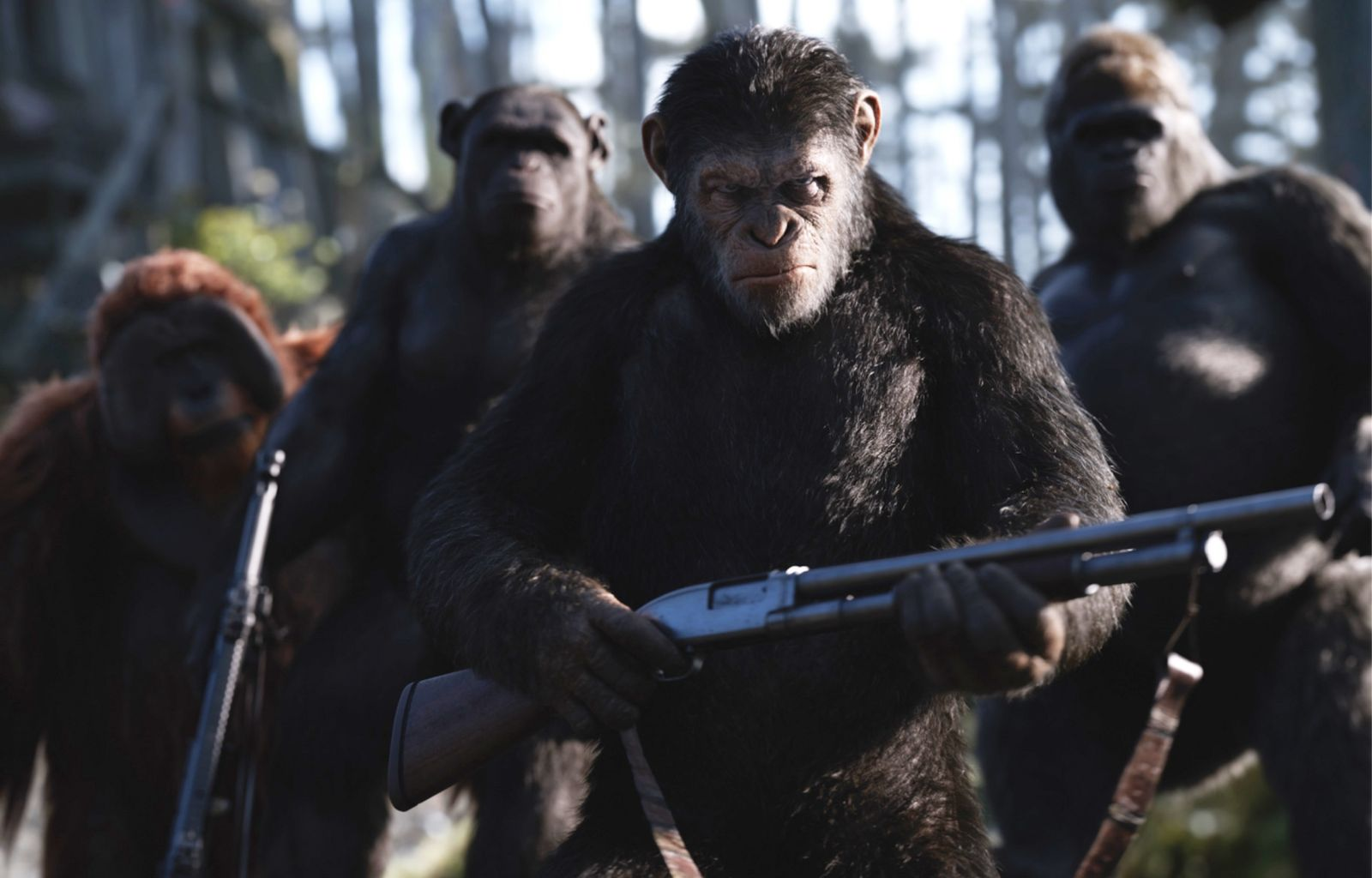 war-for-the-planet-of-the-apes-1_CFK0110