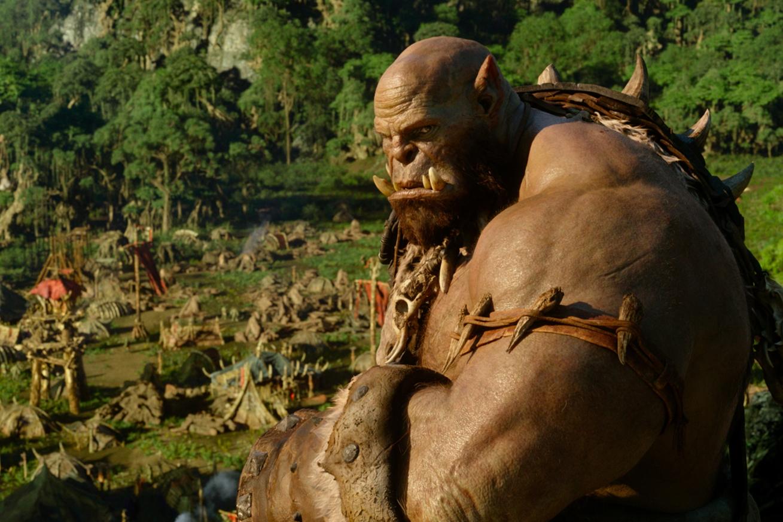 Warcraft (2016) d85db4dd4dbbdcadc0 dbdddcdc0d9ada7 db4dd2dc0dd2dc3dd9db8dd4