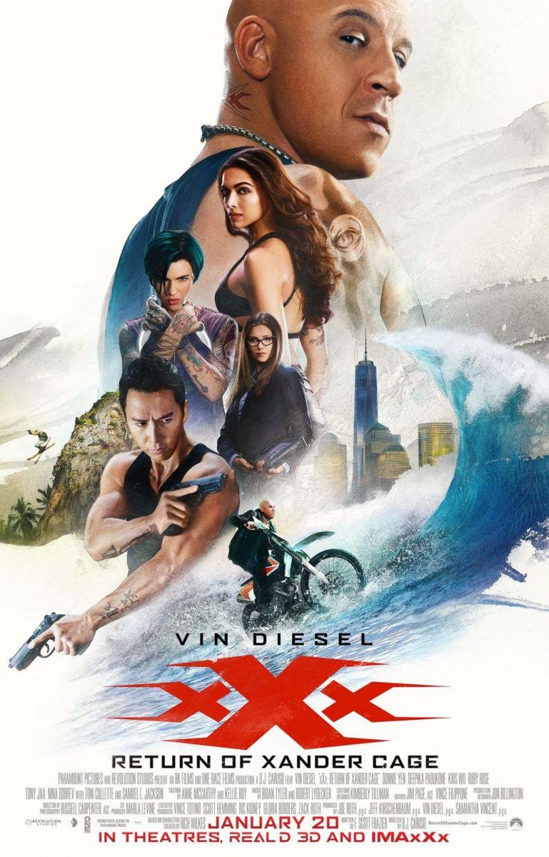 смотреть фильм онлайн в хорошем качестве hd 1080