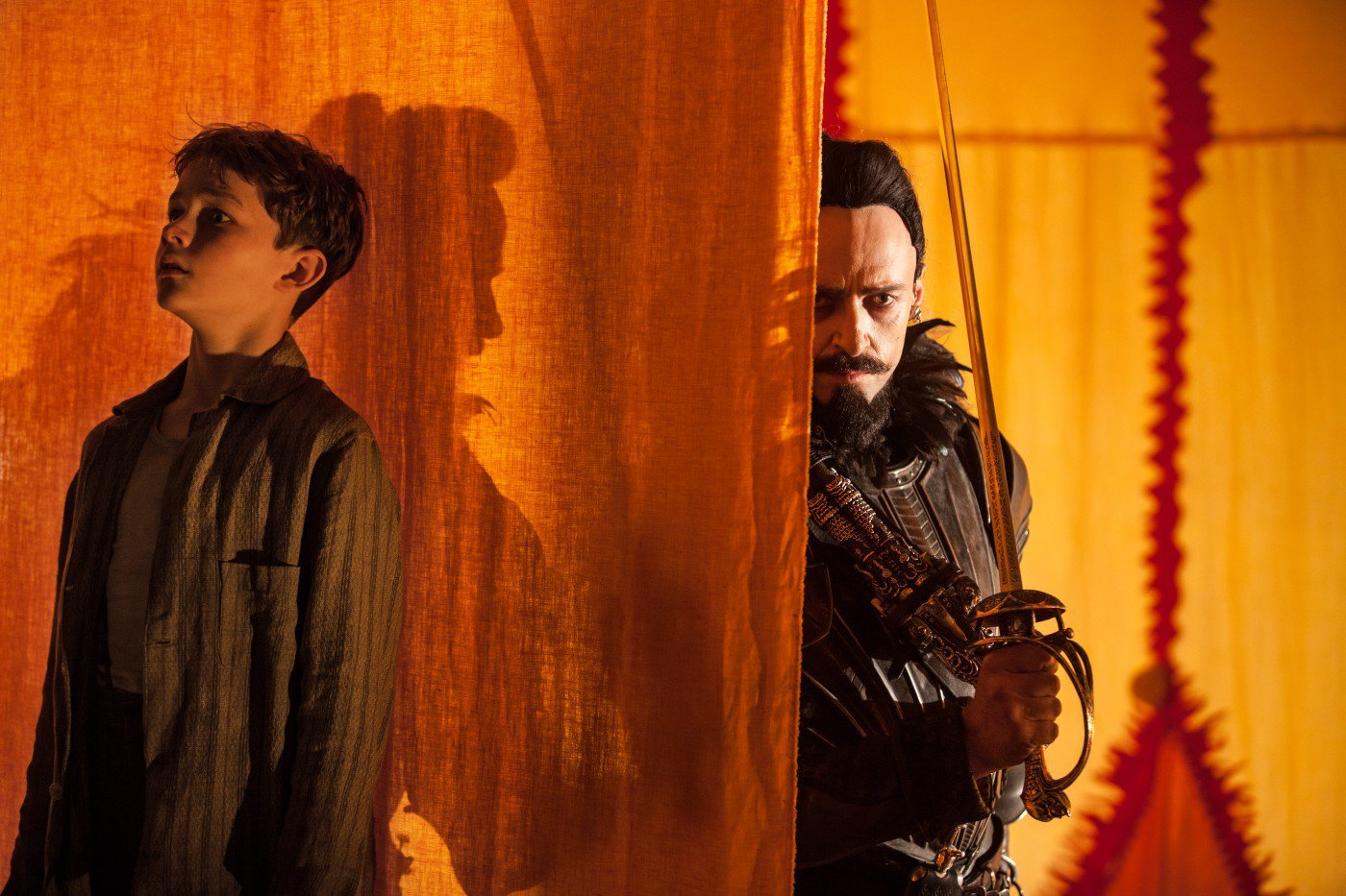 an analysis of the issues and flaws in pan a 2015 film by joe wright The reviewers who said his is the best austen adaption are spot on with their analysis impact is joe wright's 2005 their flaws add humor to the film.