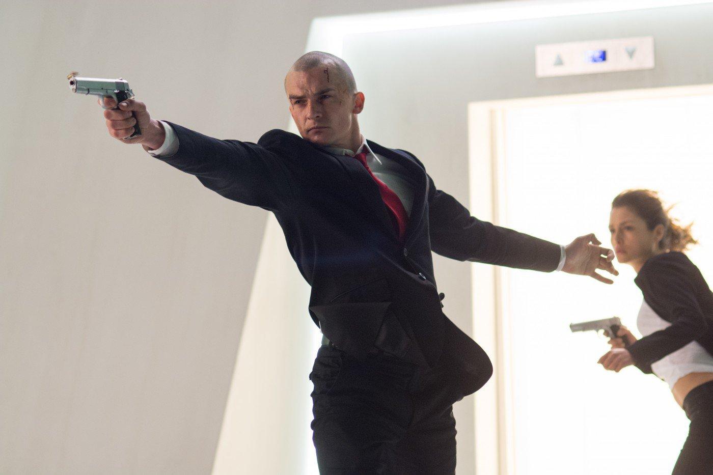 Российские фильмы 2010–2015 годов — смотреть онлайн ...
