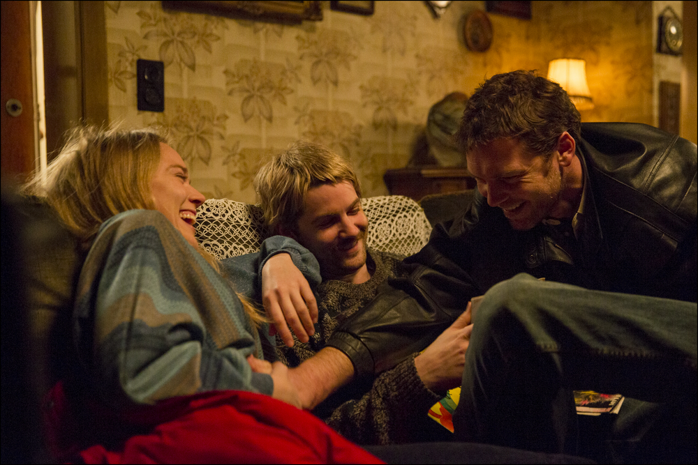 film da Oscar da vedere gratis online - cineblogit