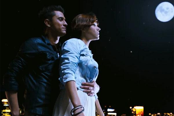 Замерзшие (2010)   о фильме, отзывы, смотреть видео онлайн.