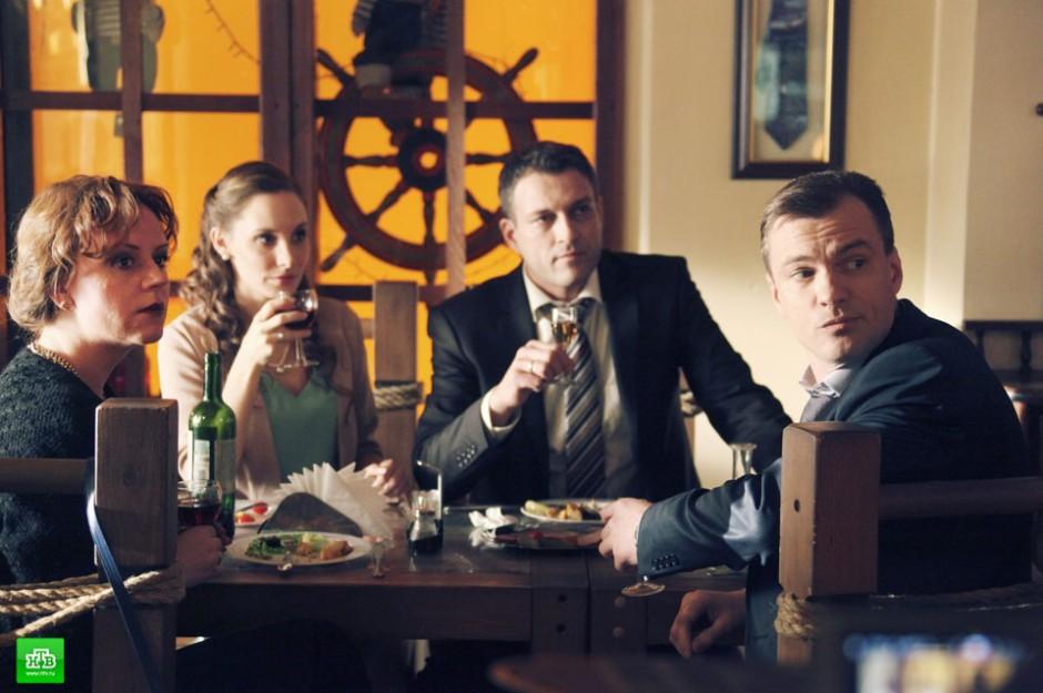 Безумный Макс: Дорога ярости (2015) - My-Hit