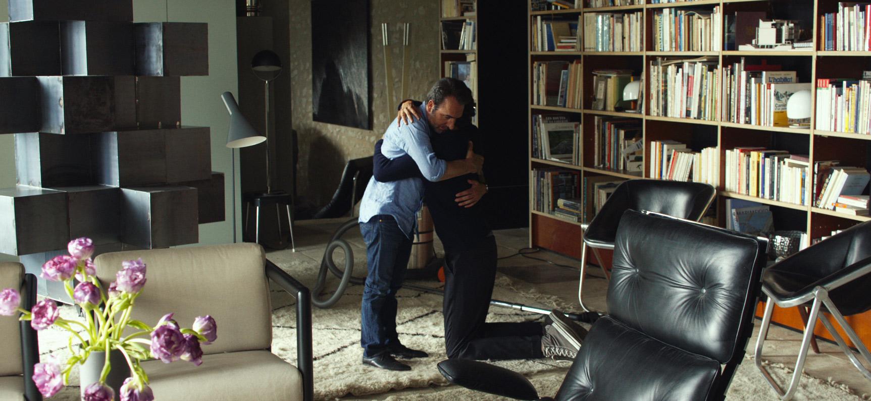 Любовь не по размеру (2016) всё о фильме, отзывы, рецензии.