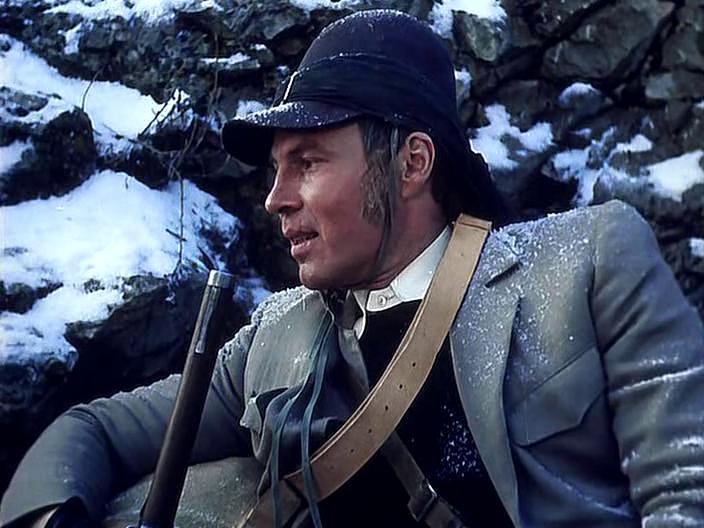 торрент в поисках капитана гранта