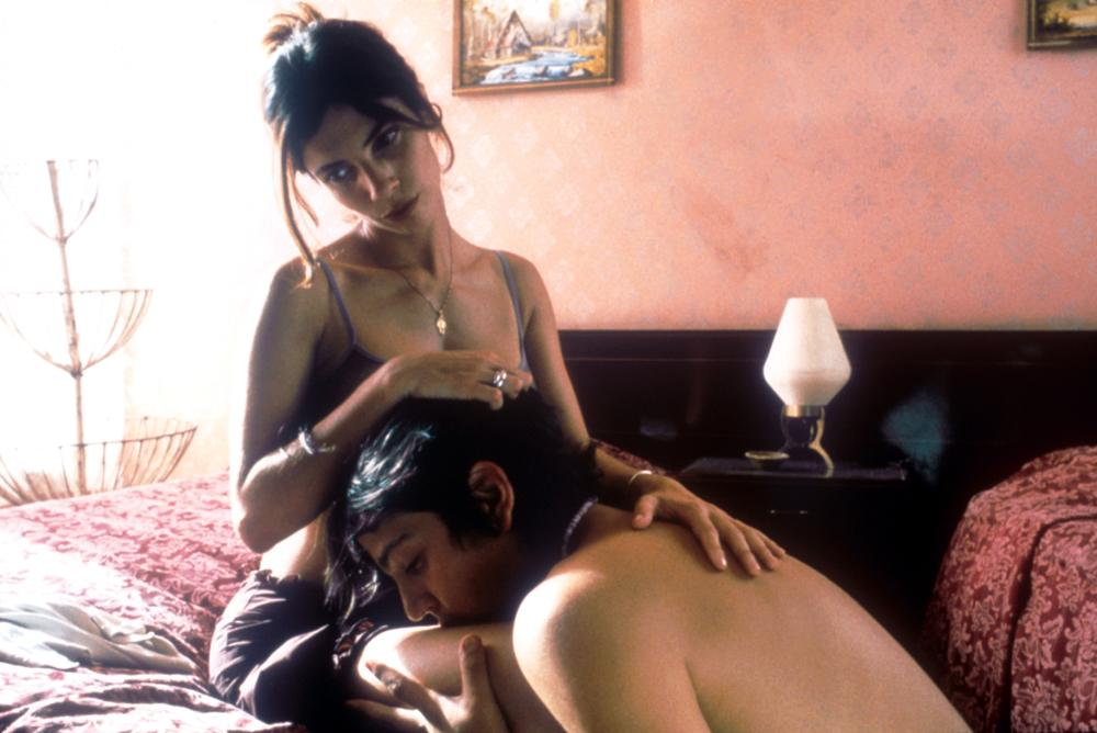 kinomaniya-film-erotika