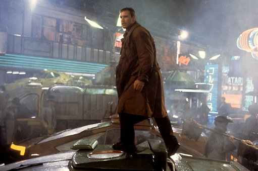 blade runner and the dangers of Frankenstein and blade runner 2 the promethean notion of man playing god and the dangers that arise from scientific progress are also explored in the gothic.