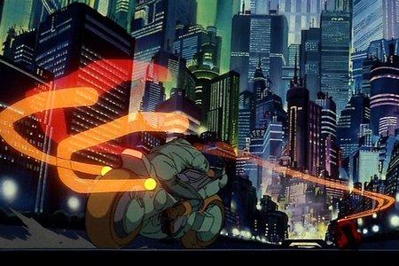 мультфильм акира 1988 скачать торрент - фото 3