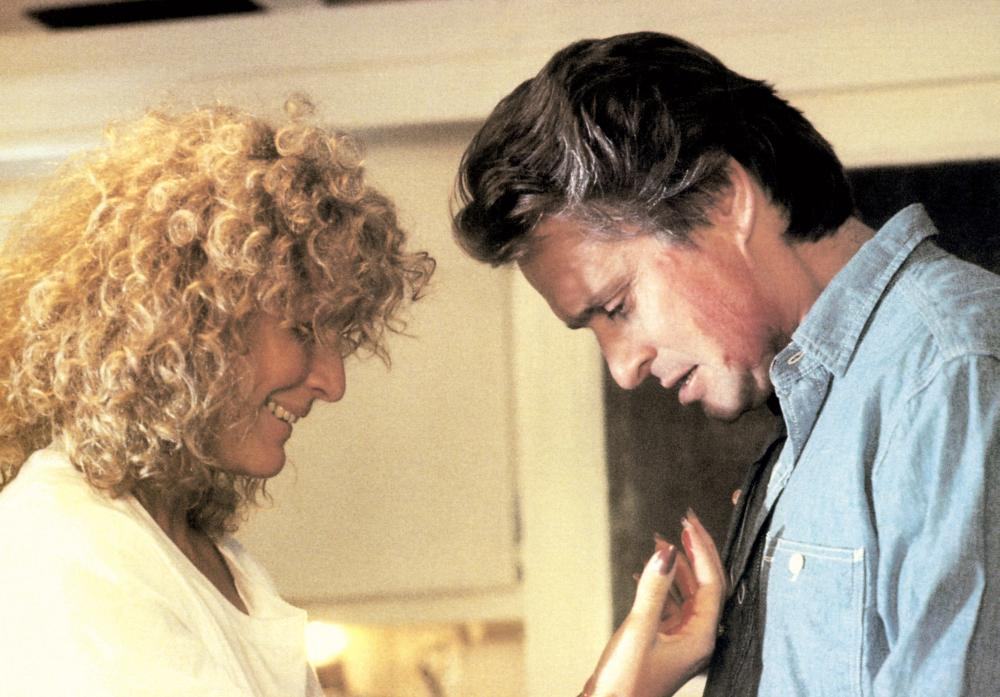 Fatal Attraction 1987 Movie Free Download 720p BluRay