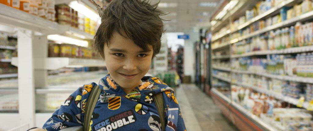 Смотреть фильм Разум и машина 2017 онлайн бесплатно в hd