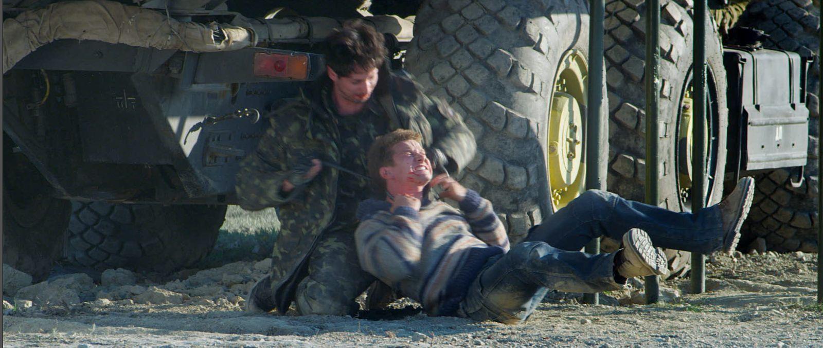 Крым 2017 смотреть онлайн бесплатно фильм в хорошем