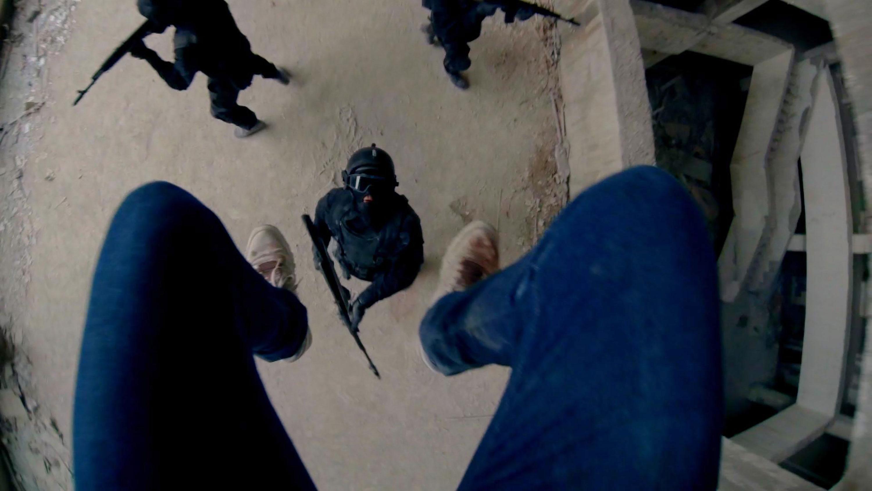 Хардкор (2015) всё о фильме, отзывы, рецензии смотреть видео.