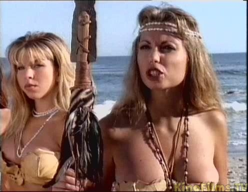 Русское порно фильмы, страница - 15 :: Pornomen.club
