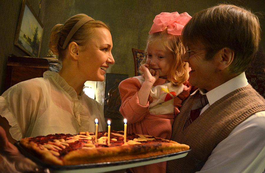 Мать-и-мачеха 1 сезон все серии онлайн бесплатно в хорошем.