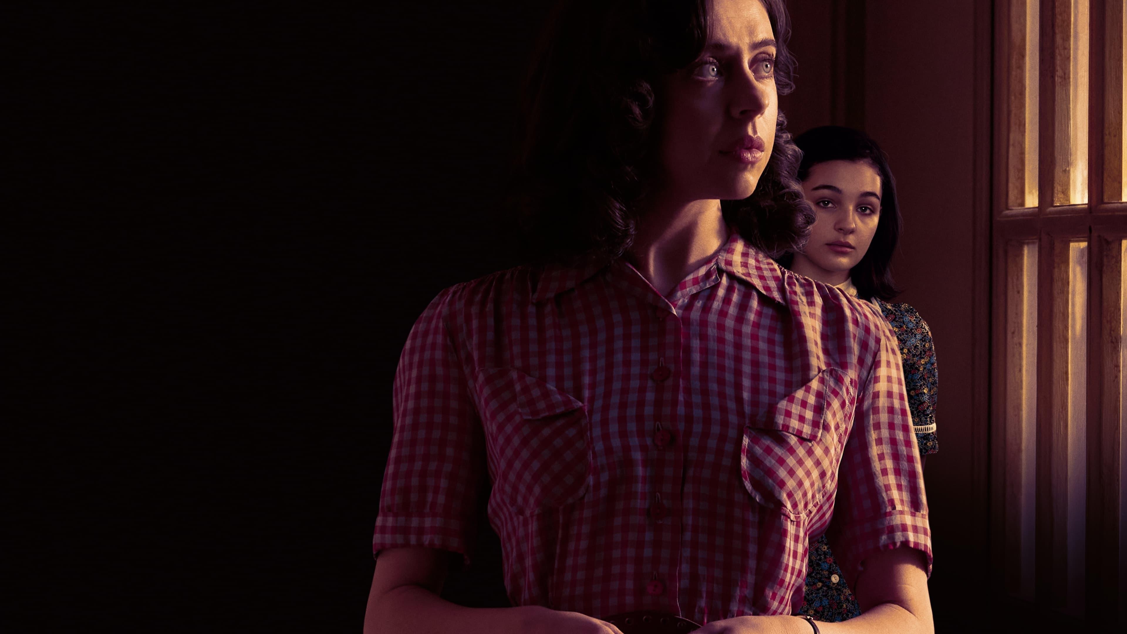 Беременный актеры и роли 2017 21