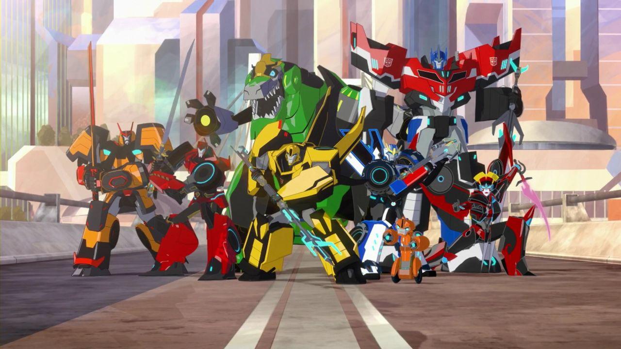 roboti-transformeri-video