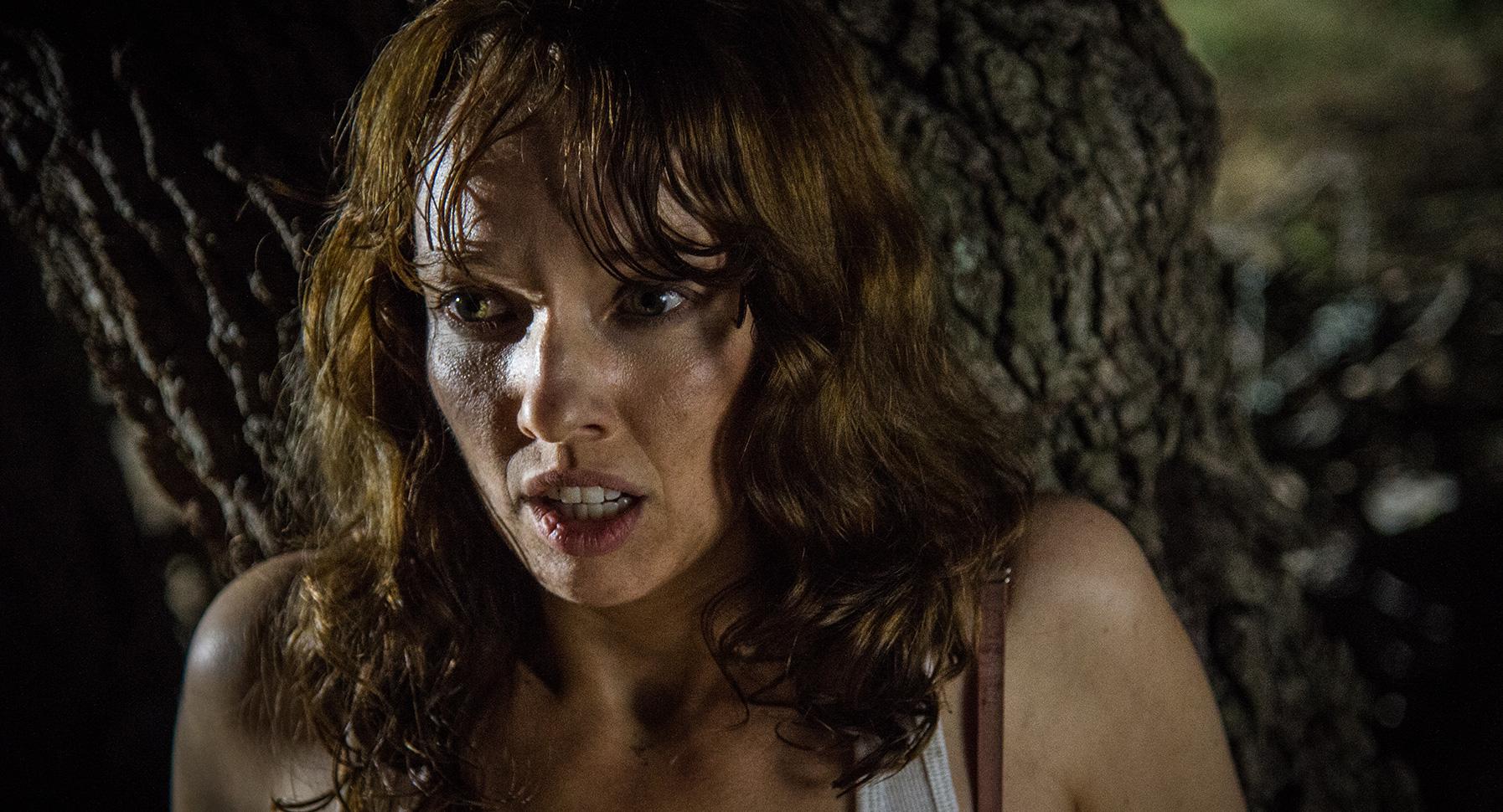 Скауты против зомби (2015) смотри и