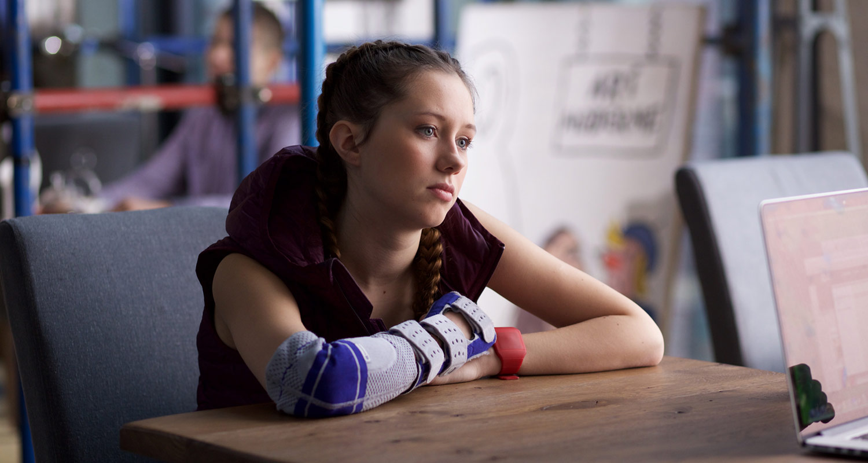 симптомы остеохондроза кризис нежного возраста актеры фото дочь повзрослела