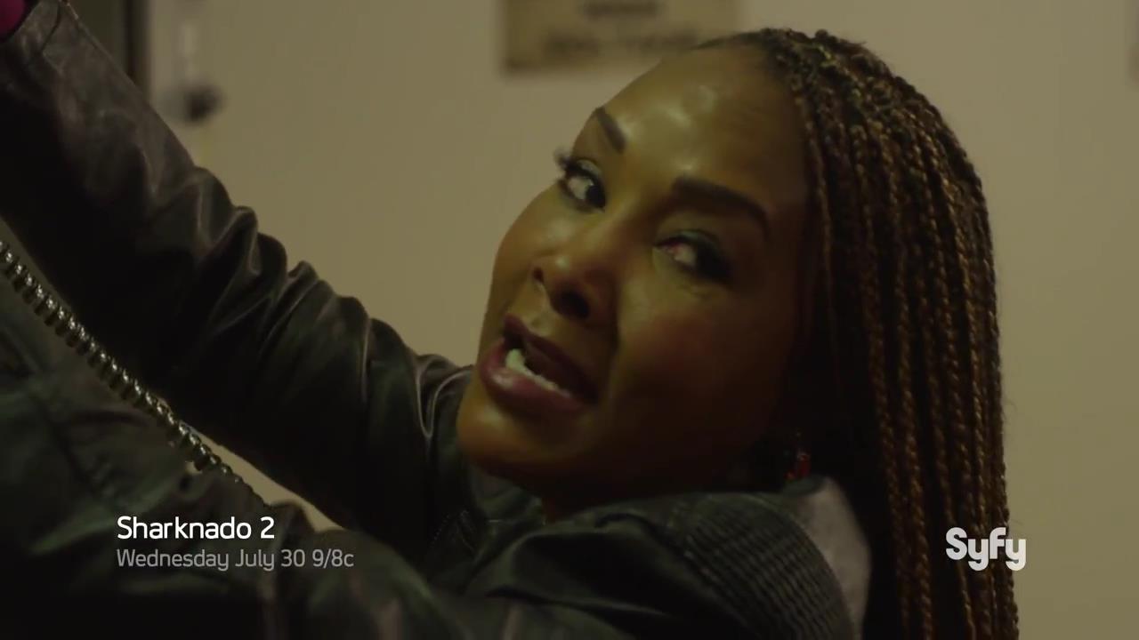 Аватар фильм 2009 смотреть онлайн