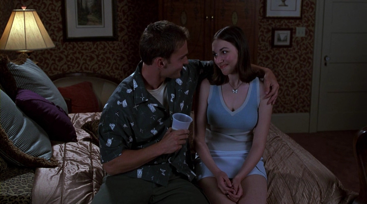 Amerika sex movie