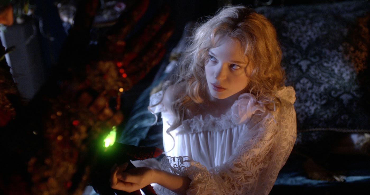 Красавица и чудовище /  La belle et la bête (2014) Beauty-and-the-Beast-07