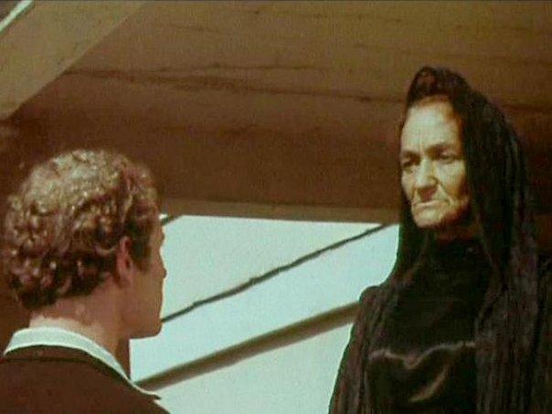 Бронзовая птица (1974), о фильме, рецензия, кадры, фото, постеры, трейлеры, новости, расписание сеансов, смотреть в кинотеатрах москвы.