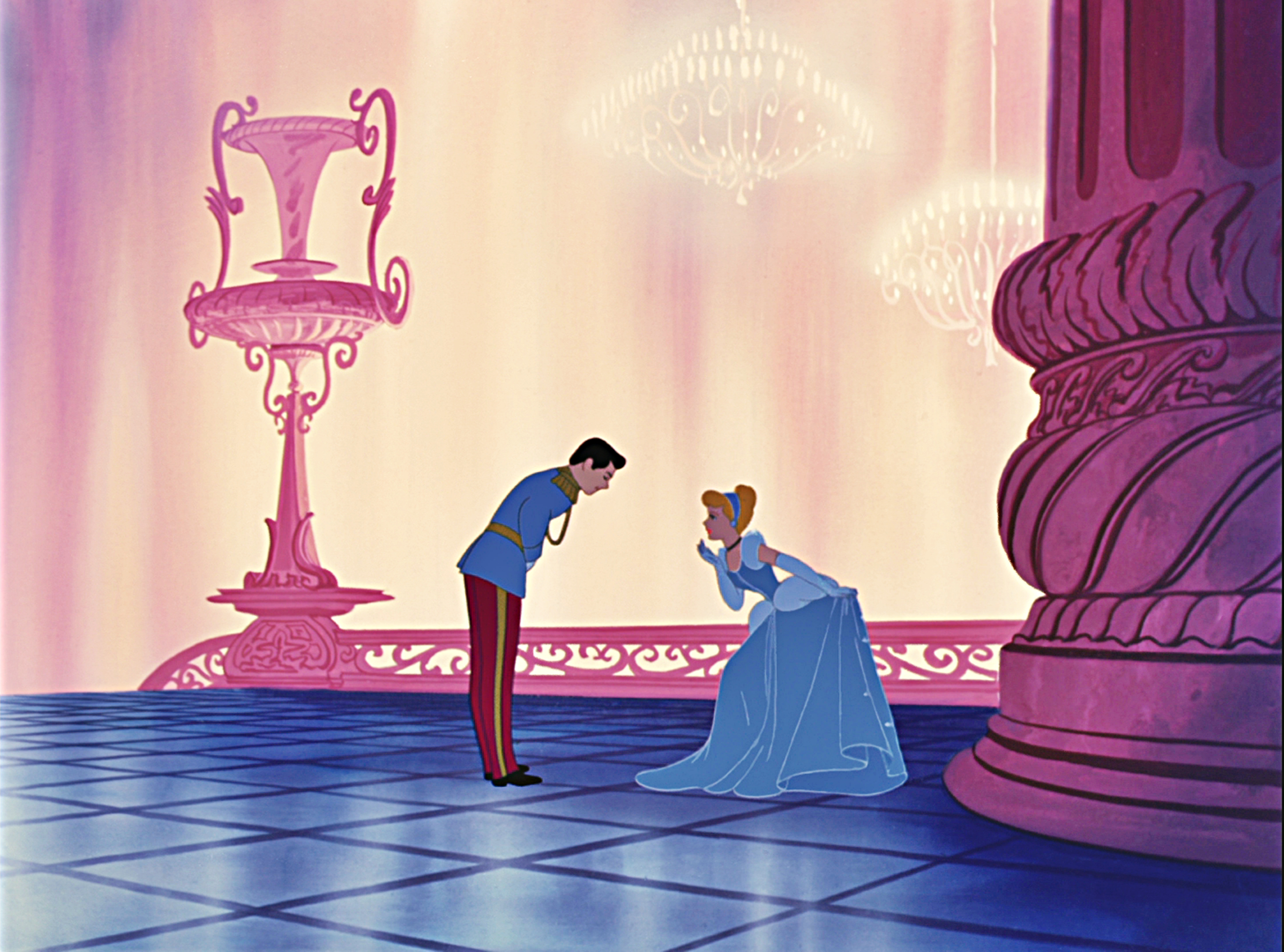 cinderella and simalar tales Cinderella (italian: cenerentola french: cendrillon german: aschenputtel), or the little glass slipper, is a folk tale embodying a myth-element of unjust oppression and triumphant reward thousands of variants are known throughout the world.