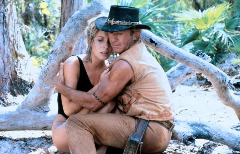 http://www.film.ru/sites/default/files/movies/frames/Crocodile-Dundee-02.jpg