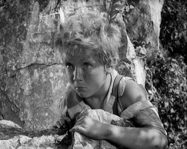 «Деловые Люди» — 1962