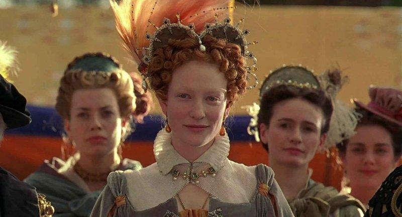 elizabeth 1998 movie