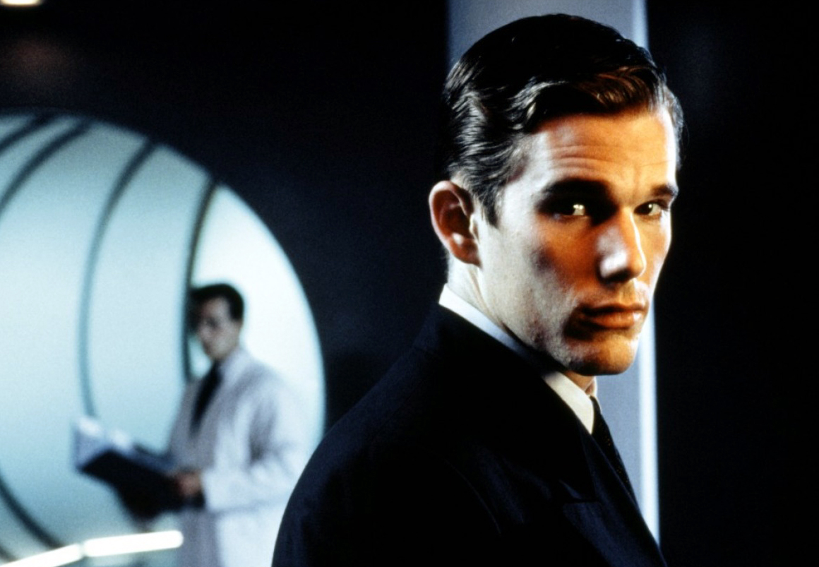 the reality of gattaca closer than