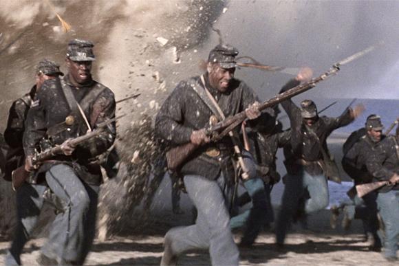 Кадр из фильма «Слава»